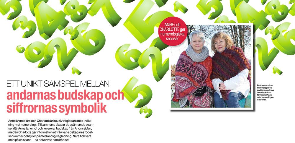 Tidningen Nära 2019 nummer 4
